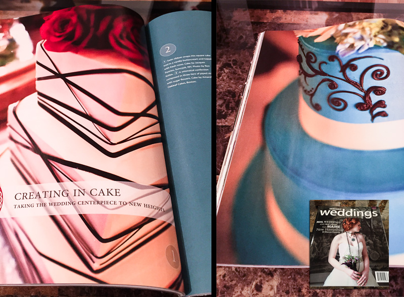 rkp_press_seacoast_weddings_2012_cakes_scn