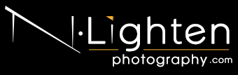 N-Lighten Photography Studio